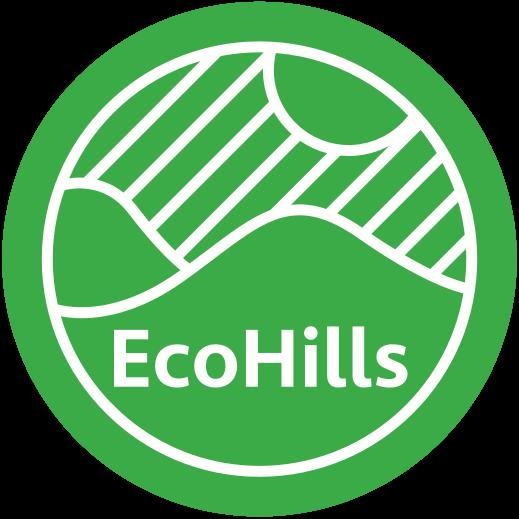 Ecohills